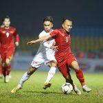 Nhận định tuyển Việt Nam vs U22 Việt Nam: Khẳng định sức mạnh