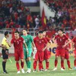 Tuyển Việt Nam long đong AFF Cup: Trong cái khó... ló cái hay