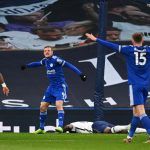 Kết quả Tottenham vs Leicester, Kết quả bóng đá Anh