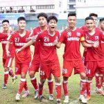 Lịch thi đấu VCK U21 Quốc gia 2020