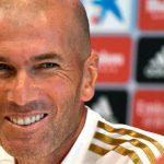 Zidane xứng đáng là tượng đài, chứ không phải sa thải