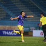 Kết quả Hà Nội vs Viettel: Kỷ lục ở Siêu cúp quốc gia