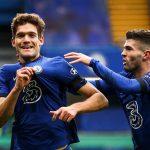 Kết quả Chelsea vs Burnley, Kết quả bóng đá Anh