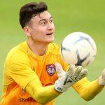 FIFA cho phép Văn Lâm được chuyển nhượng