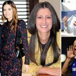 Granovskaia: Người khiến Chelsea thành gánh hát