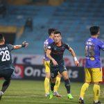 Hà Nội FC, Viettel 'sóng gió' ở V-League 2021: Vì sao nên mừng?