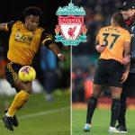 Liverpool khủng hoảng, Klopp nhờ Traore giải cứu