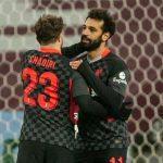 """Đối thủ """"toang"""" vì Covid-19, Liverpool dễ dàng vào vòng 4 FA Cup"""