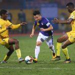Nam Định đấu Hà Nội 'mở hàng' V-League 2021: Thiên trường dậy sóng