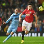 Nhận định Burnley vs MU: Cờ đến tay Quỷ đỏ