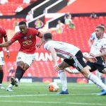 Nhận định MU vs Sheffield Utd: Quỷ đỏ giương oai