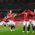 Owen chỉ ra điểm khác biệt MU đánh gục Liverpool