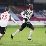 Kết quả Burnley vs MU, Kết quả bóng đá Anh