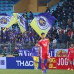 Bóng đá Việt Nam: Giấc mơ của thế giới