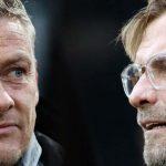 HLV Klopp: 'Tôi không cảm thấy áp lực Liverpool tái đấu MU'