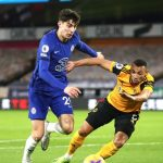 Trực tiếp Chelsea vs Wolves, 1h ngày 28/1