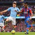 Trực tiếp Man City vs Crystal Palace, 2h15 ngày 18/1