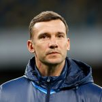 Tỷ phú Abramovich chọn Shevchenko thay Lampard