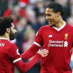 Solskjaer ở MU bị ghét do... đố kị, Liverpool 'thưởng' Van Dijk