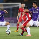 Trực tiếp Hà Nội vs Viettel, 17h ngày 9/1 | Siêu cúp quốc gia