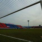 Vòng 3 V-League sẽ đá không khán giả
