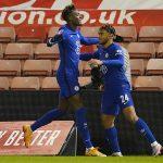 Chelsea lê bước vào tứ kết FA Cup