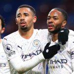 Kết quả Burnley vs Man City, Kết quả bóng đá Anh