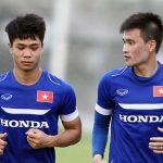Công Vinh, Công Phượng đều... thua, Sài Gòn FC 'nổ' hay làm thật