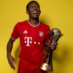 Abala thông báo rời Bayern, châu Âu xôn xao
