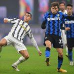 Nhận định Inter vs Juve: Quyết liệt derby