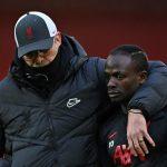 Klopp đưa ra lý do 'lạ' khiến Liverpool thua sấp mặt Man City