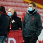 Liverpool bị cấm đến Đức, đấu Leipzig ở Cúp C1