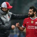 MU phũ Sergio Ramos, bất ngờ tương lai Salah