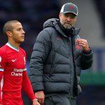 Liverpool khốn khổ, Klopp tuyên bố dậy sóng Premier League