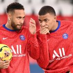 Kylian Mbappe: Sai lầm vì học theo Neymar
