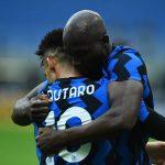 Kết quả Milan vs Inter: 3 cú đấm sấm sét