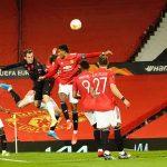 Kết quả MU vs Real Sociedad, Kết quả bóng đá