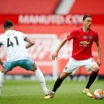 Trực tiếp MU vs West Ham, 2h30 ngày 10/2
