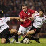 MU đụng AC Milan ở vòng 1/8 Europa League