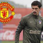 MU quan tâm Savic, Barca lấy Van de Beek