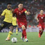 Tuyển Việt Nam: Vui hay lo nếu đá tập trung vòng loại World Cup