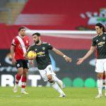 Nhận định MU vs Southampton: Tìm lại niềm vui chiến thắng