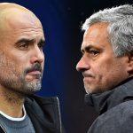Man City lập siêu kỷ lục bóng đá Anh, Tottenham và Mourinho run