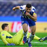 Kết quả Porto vs Juventus, Kết quả bóng đá cup C1