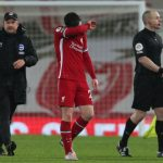 'Liverpool bị loại khỏi cuộc đua vô địch Premier League'