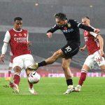Trực tiếp Aston Villa vs Arsenal, 19h30 ngày 6/2