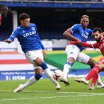 Trực tiếp Liverpool vs Everton, 0h30 ngày 21/2