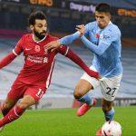 Trực tiếp Liverpool vs Man City, 23h30 ngày 7/2