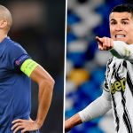 Trực tiếp Porto vs Juventus, 3h ngày 18/2
