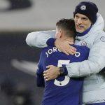 Chelsea khiêu chiến MU: Niềm tin từ Tuchel